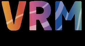 VRM_Logo_4C_Claim_P