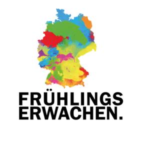 frühlingserwachen_logo