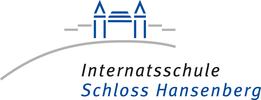 ish_logo